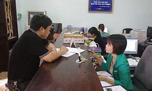Nam Định: Ngăn chặn hành vi mạo danh cơ quan Thuế để trục lợi