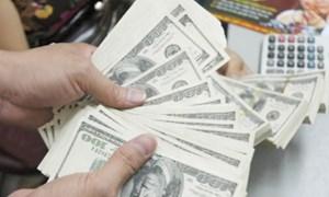 Trái phiếu Việt Nam diễn biến tốt nhất châu Á