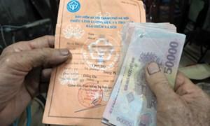 Người định cư ở nước ngoài có được lĩnh lương hưu ở Việt Nam?