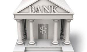 Đến 2015, nhiều nhất chỉ cần 20 ngân hàng