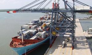 Xuất khẩu hướng tới Cộng đồng kinh tế ASEAN
