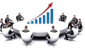 Giải pháp tăng nguồn vốn cho doanh nghiệp