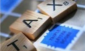 Hướng dẫn thuế suất thuế giá trị gia tăng đối với doanh nghiệp chế xuất