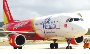 VietJet Air có bảo đảm an toàn bay?