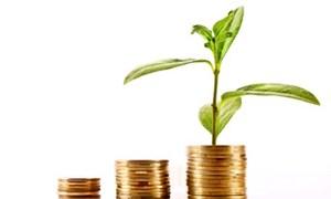 Thêm cơ hội cho nhà đầu tư và thị trường chứng khoán