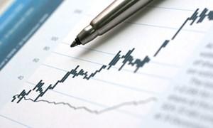 Thị trường của đầu tư và đầu cơ