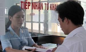 Luật hóa quy định chế độ ưu tiên cho doanh nghiệp