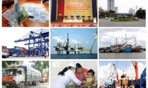 Đẩy nhanh việc phân giao và giải ngân vốn đầu tư từ ngân sách nhà nước
