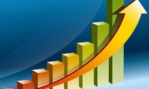 Các thông tin vĩ mô ảnh hưởng thế nào đến thị trường thời gian tới