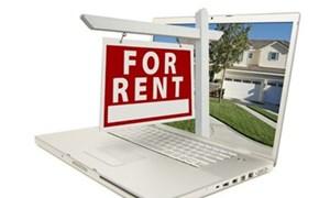 Tính thuế với hộ cá nhân không kinh doanh có tài sản cho thuê