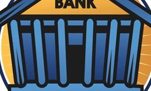 Lĩnh vực ngân hàng: Muốn vào phải mở