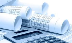 Hơn 182 tỷ đồng xây dựng và triển khai Đề án Tổng Kế toán nhà nước