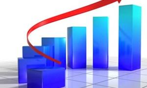 Dự báo triển vọng kinh tế 6 tháng cuối năm