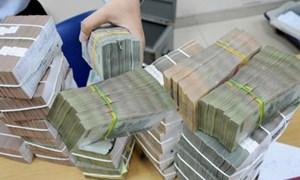 Kho bạc Nhà nước từ chối thanh toán hơn 25 tỷ đồng chi sai quy định