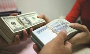 Mức lãi suất đang phù hợp cung, cầu vốn