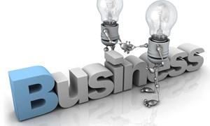 Luật Doanh nghiệp (sửa đổi): Doanh nghiệp sẽ thỏa sức kinh doanh