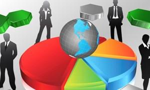 Cổ phần hóa sai bản chất: Mạo hiểm với nền kinh tế suy yếu