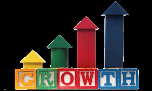 Chương trình hành động của Chính phủ để nền kinh tế phát triển nhanh, bền vững