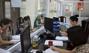 Cơ quan Thuế sẽ được mua tin phục vụ quản lý rủi ro