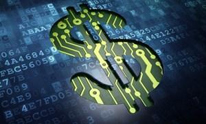 Ưu đãi về thuế TNDN đối với doanh nghiệp hoạt động trong lĩnh vực phần mềm