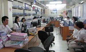 Cục Thuế TP. Hồ Chí Minh: thanh tra 726 hồ sơ, truy thu và phạt 1.094 tỷ đồng