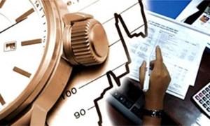 Trường hợp nào doanh nghiệp áp dụng phương pháp khấu trừ thuế?