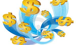 Tăng trưởng tín dụng: Dòng tiền bắt đầu chuyển động