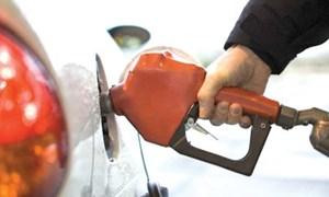 Giữ ổn định thuế nhập khẩu xăng dầu là yêu cầu cần thiết để giá xăng dầu có thể theo cơ chế thị trường