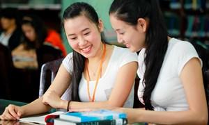 Quyền lợi của giáo viên trong cơ sở giáo dục công lập