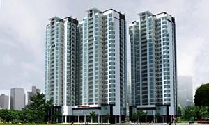 Không có chuyện chuyển trách nhiệm nộp tiền sử dụng đất tại các chung cư từ chủ đầu tư sang người mua nhà