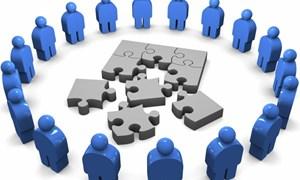 Nâng cao hiệu quả quản trị doanh nghiệp trong các doanh nghiệp nhà nước