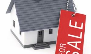 Dự thảo Luật Kinh doanh bất động sản: Vẫn
