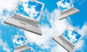 Đám mây của Microsoft thúc đẩy sự phát triển của Nền tảng thứ 3 tại Việt Nam