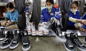 Làn sóng dịch chuyển sản xuất từ Trung Quốc sang Việt Nam