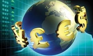 Kinh tế thế giới: Những dự báo lạc quan