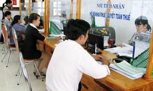 Cục Thuế Bạc Liêu: 6 tháng hoàn thành 51% dự toán