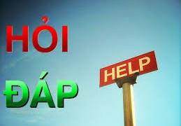 Hướng dẫn cách lập hóa đơn, dịch vụ