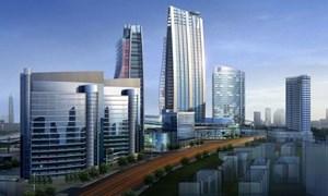 Nhà đầu tư Nhật, Hàn Quốc, Singapore và Đài Loan