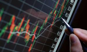 Dòng tiền nóng quay lại thị trường