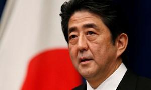 TPP trong chiến lược Abenomics