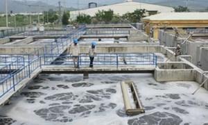 Sử dụng nước tiết kiệm sẽ hưởng nhiều ưu đãi
