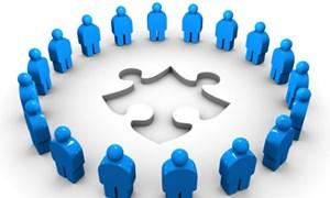 Thông tin quản trị công ty: Điểm yếu trong báo cáo thường niên