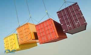Quy định về tạm nhập, tái xuất hàng hóa