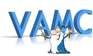 Từ 26/9, VAMC có thêm