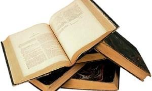 Điều chỉnh kinh phí xây dựng văn bản quy phạm pháp luật