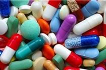 Soi kết quả kinh doanh của các doanh nghiệp dược phẩm niêm yết
