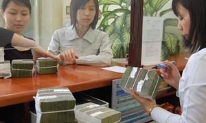 Thủ tướng Chính phủ: Cần thiết thì giải thể ngân hàng yếu kém