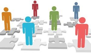 Chủ quyền nhân dân được đề cao và thể hiện xuyên suốt, nhất quán trong nội dung Hiến pháp 2013