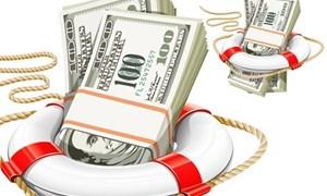 Thêm dòng tiền mới gia nhập thị trường chứng khoán