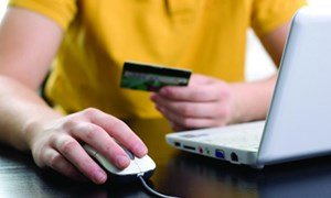 Triển khai miễn lệ phí đăng ký giao dịch bảo đảm